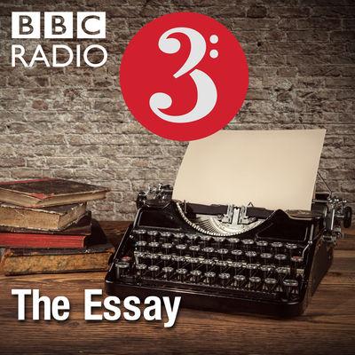 bbc3 essay podcast