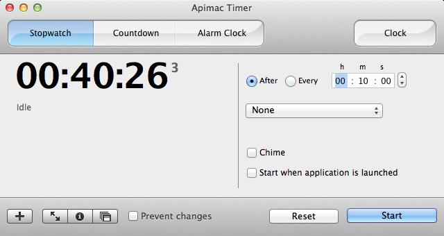 Apimac Timer001.png