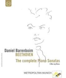 Beethoven_sonatas_2066424