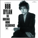 Bob-Dylan-original-mono-150x150.jpg