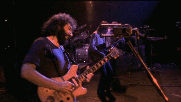 Jerry-1974