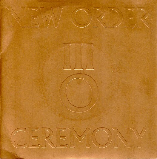NEW ORDER-CEREMONY IN LONELY PLACE-local.png