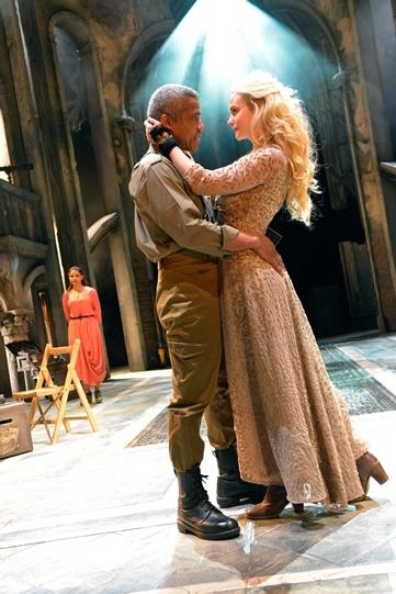 Othello 2015 12 541x361