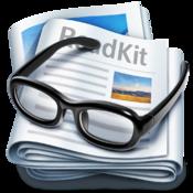 ReadKit.175x175-75