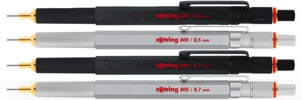 Rotring_800_range.jpg