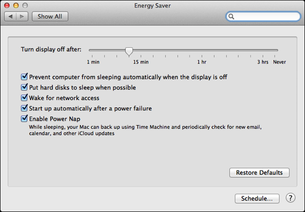 System Preferences002.png