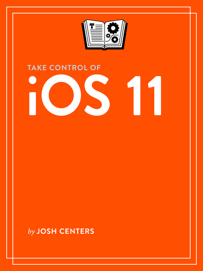 TCoiOS11 1 1 cover