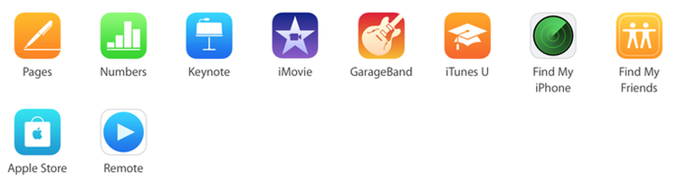 additional-apps.png