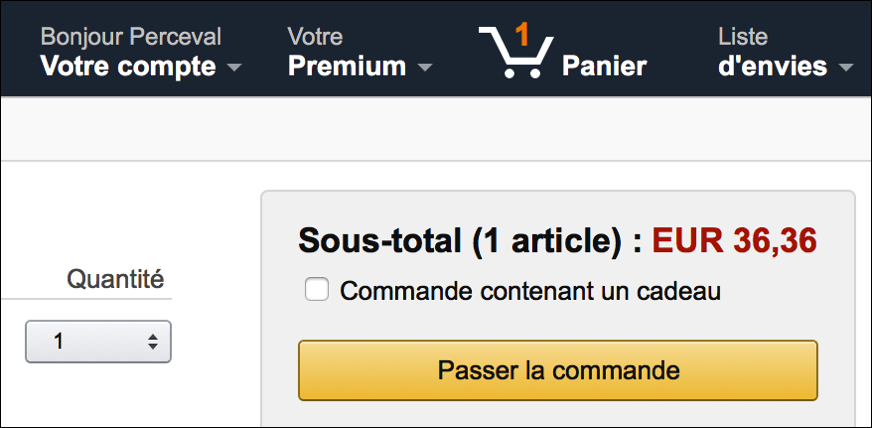 amazon how to close account