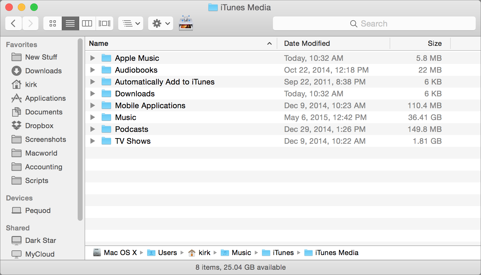 Games To Mac Songs Free Download