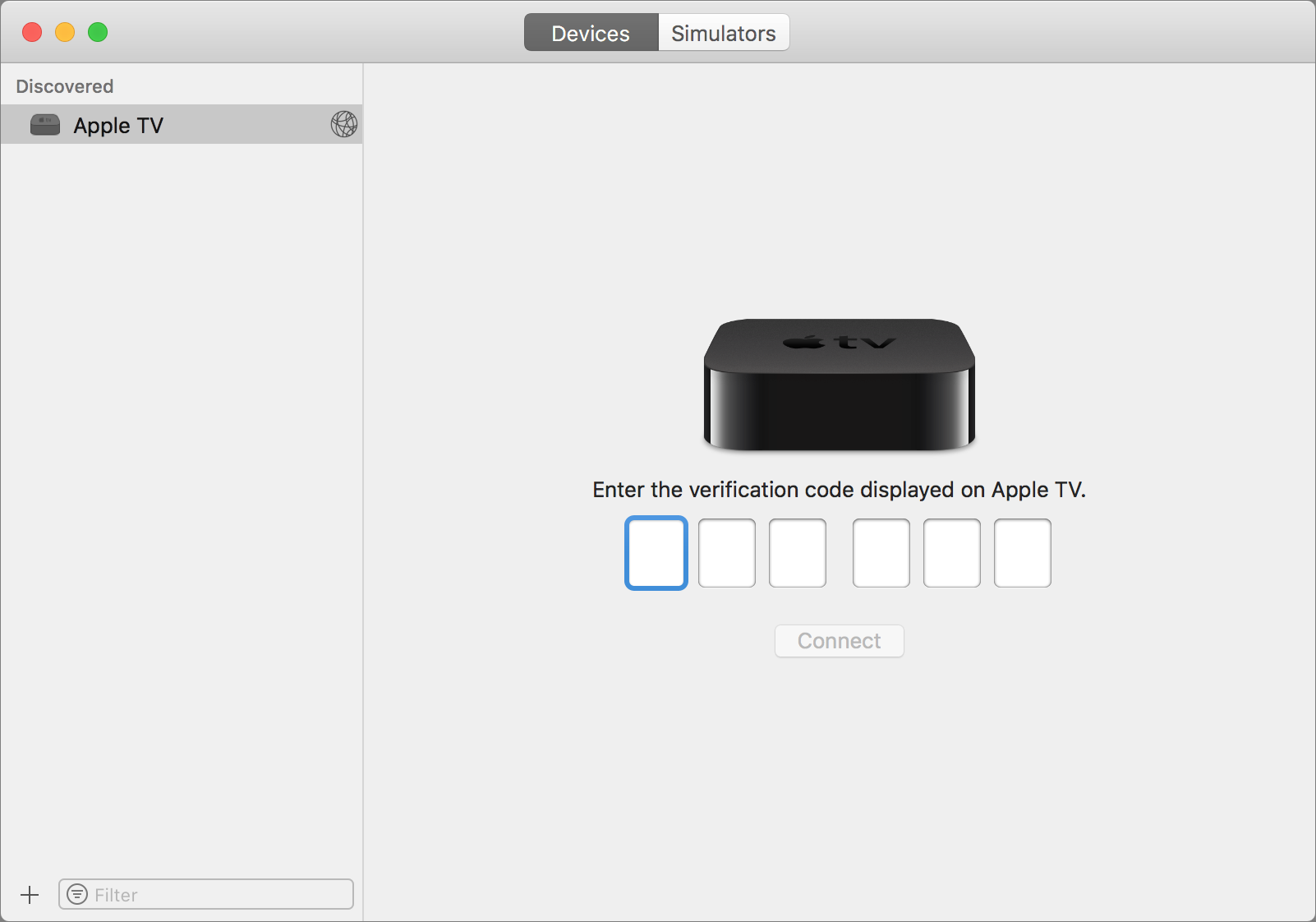 apple tv1 how to take screenshots of the apple tv look, ma, no wires apple tv wiring diagram at nearapp.co