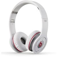 beats_wireless_headphones_white.jpg