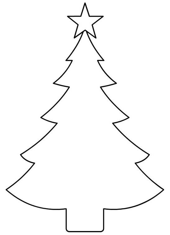 EXCLUSIVE: Jony Ive's Christmas Tree Design Leaked!