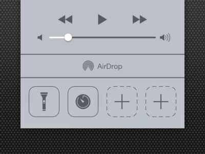 control_center_1x.png