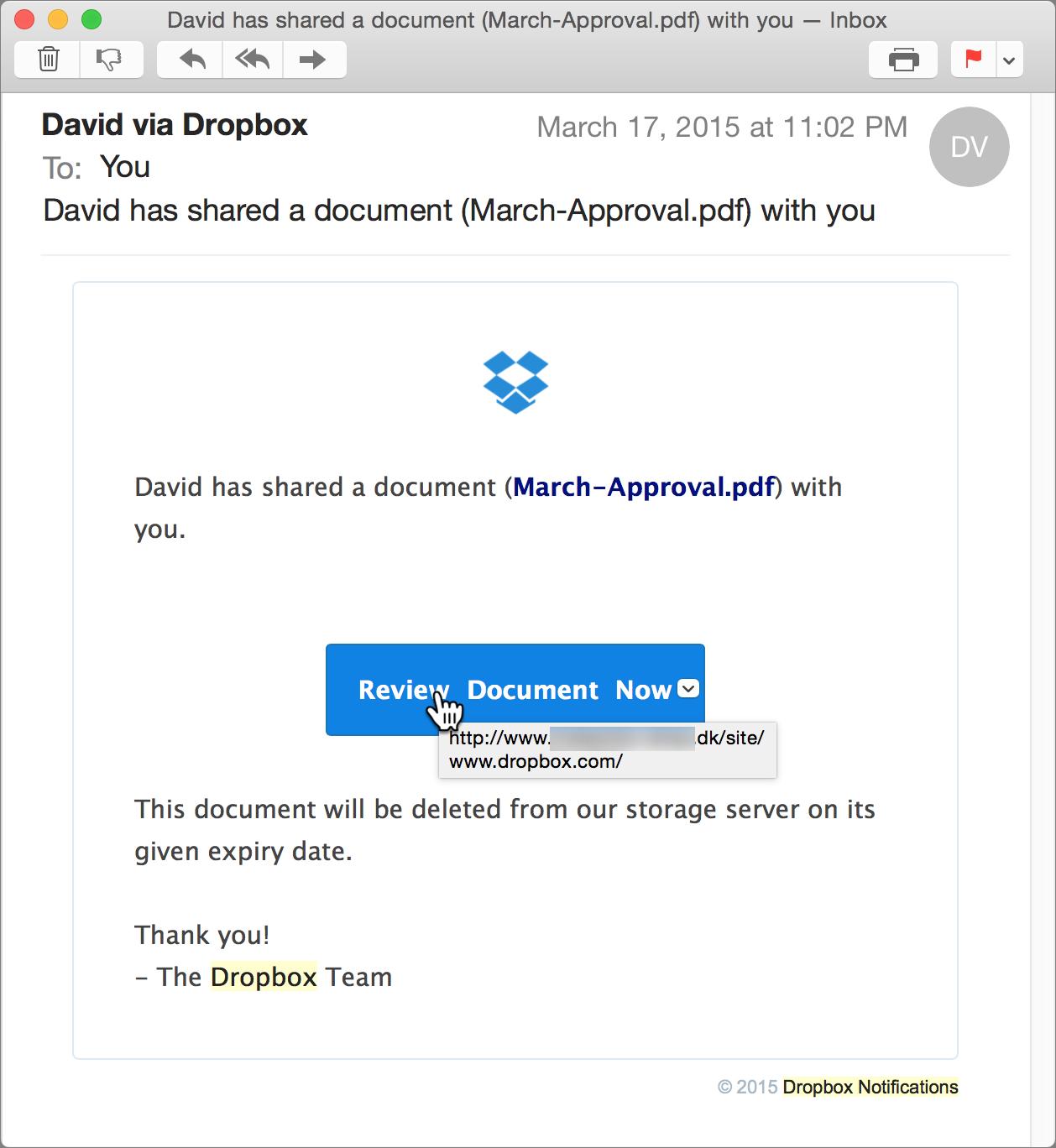 dropbox invitation Invitationjpgcom