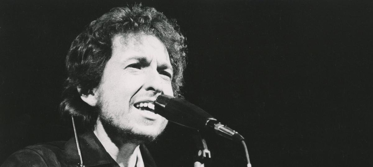 dylan-1974
