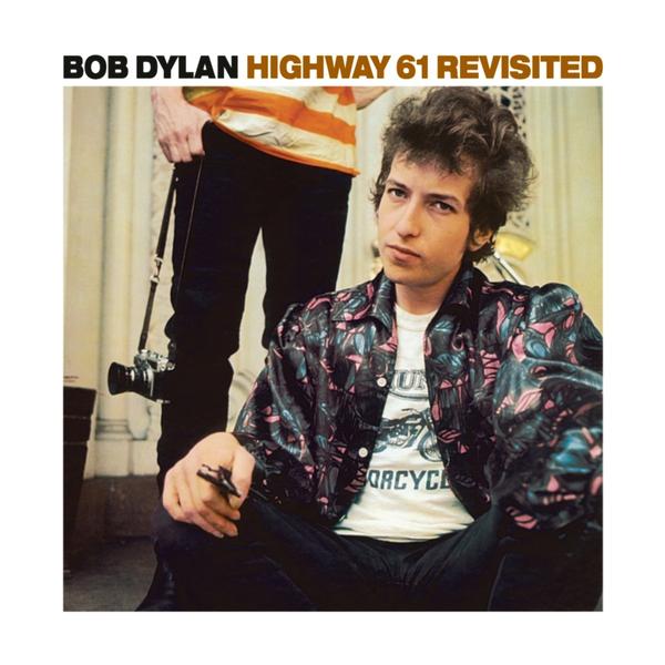 Dylan highway 61