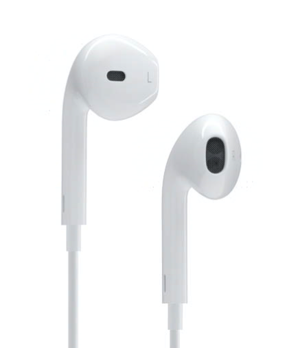 apple headphones wireless. Earpods As You May Know, Apple Announced Their New Wireless AirPods On Wednesday. Can Read My Thoughts By Clicking That Previous Link. Headphones