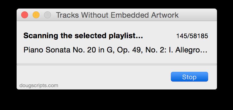 how do i add album artwork to itunes manually