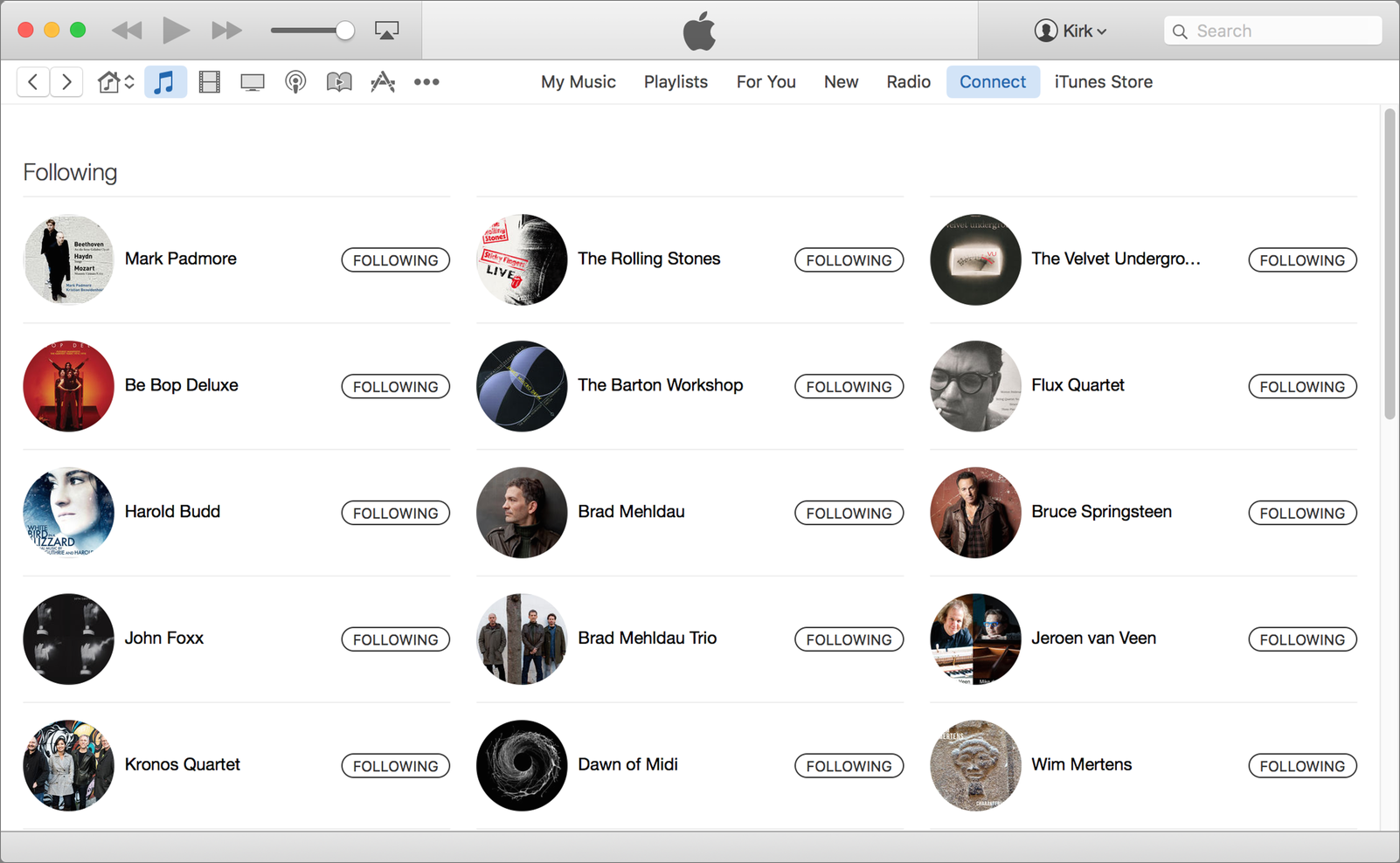 how to get apple music in itunes