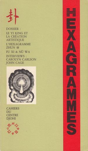 Hexagrammes