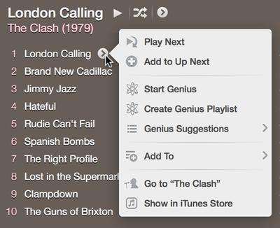 iTunes006.png