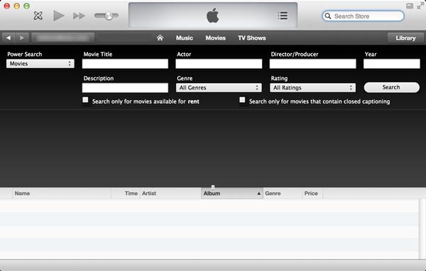 iTunes0072.png