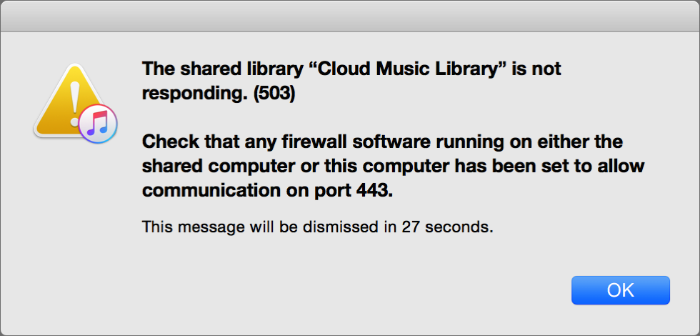 how to download entire itunes library from cloud