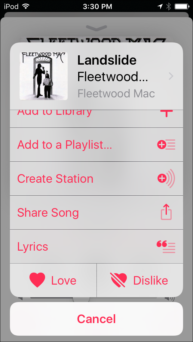 how to add songs to my iphone 5 from itunes