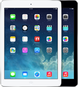 ipad-air-compare-hero-2013.png