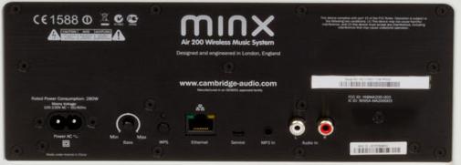 minx-air-200-rear-1355309327.jpg
