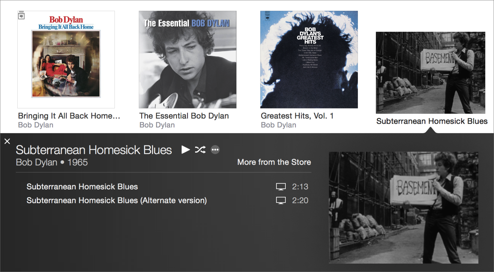 how to create a new playlist in itunes library