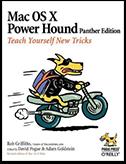 power-hound