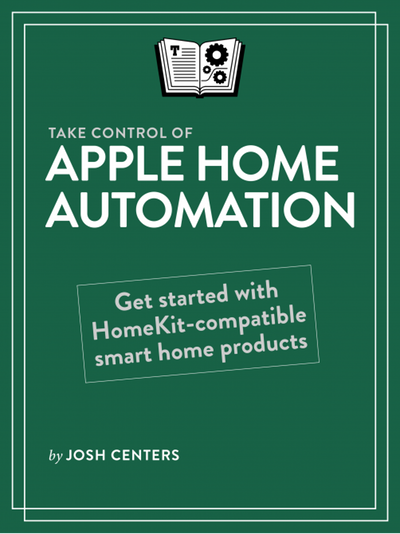 Kirkville Learn How To Make Your Home Smart With Take