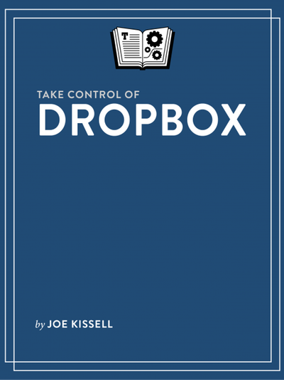 Tc dropbox