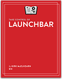 tc-launchbar