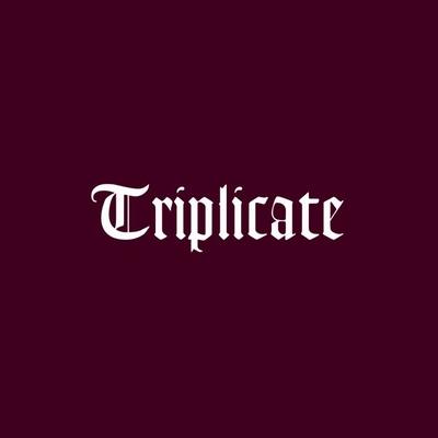 Kirkville - Bob Dylan's Triplicate – A Triple Dose of Standards