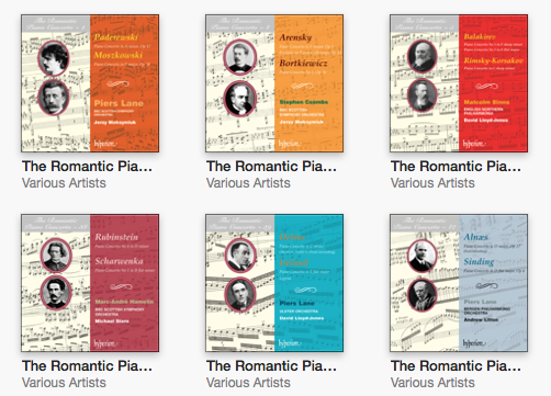 various-artists